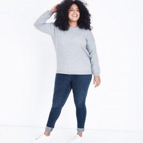 curves-grey-crew-neck-sweatshirt2