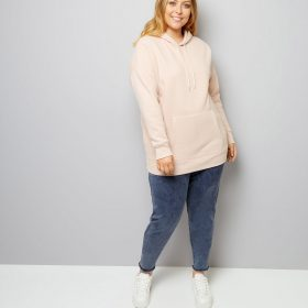 curves-pink-oversized-hoodie2