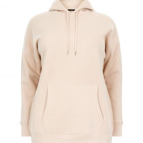 curves-pink-oversized-hoodie4